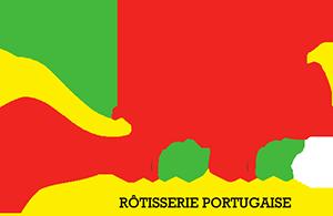 Piri Piri | Frais, généreux et abordable | Rotisseries portugaise